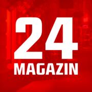 www.magazin24.se